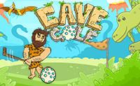 Cave Golf