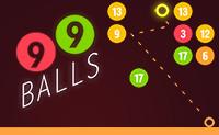 99 Balls