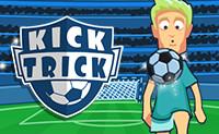 Kick Trick