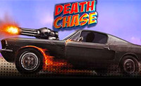 Death Chase