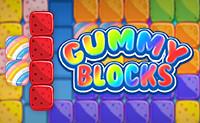 Cutey Cubes Spielen