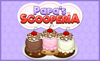 papas freezeria 1001