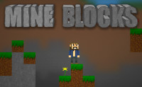 Mine Blocks