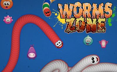 Worms Spiele Kostenlos