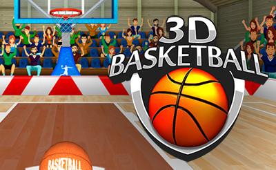 Sport 1001 spiele