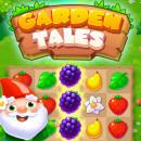 Garden Tales Kostenlos Spielen
