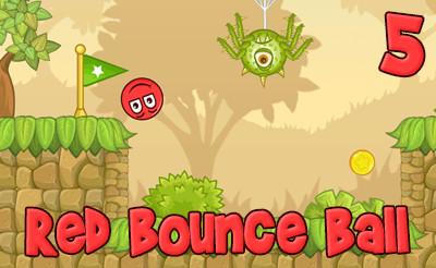Online Casino Mit Bonus Ohne Download