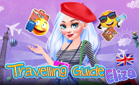 Travelling Guide: Eliza