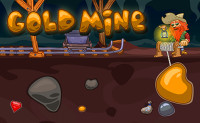 FG Gold Mine