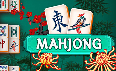 Mahjongg Arkadium