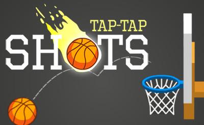Tap-Tap Shots