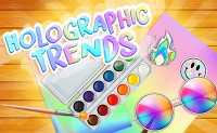 Holographic Trends