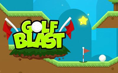 Kostenlos Golf Spielen