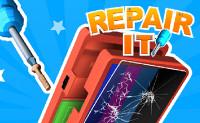 Repair It!