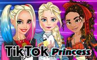 Jogos de Meninas - 1001 Jogos