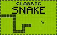 Classic Snake