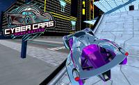 Cyber Cars Punk