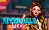 Riverdale Looks