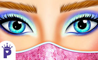 Ellie: Maskne Face Care