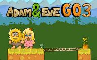 Adam and Eve Go 3