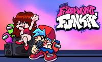 Super Friday Night Funki