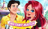Instant Match