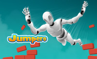 Jumpero