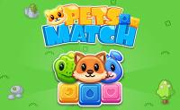 Pets Match