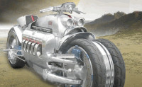 Hill Racer 2 (Motorbike Madness)