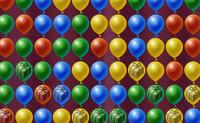 Ballonnetjes