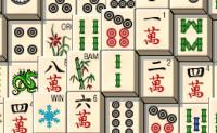Master Qwan's Mahjongg