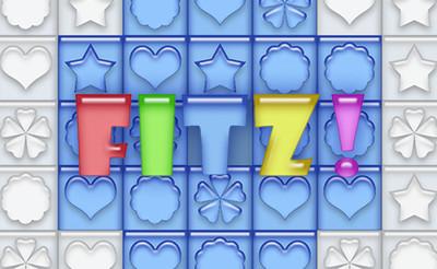 Spiele Fitz