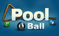 Pool 8 Ball
