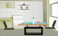 Design your kitchen 2