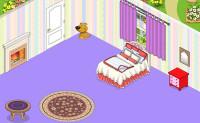 Je Nieuwe Kamer