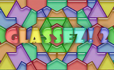 Glassez 2 online game carnival spirit casino hours