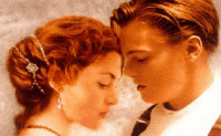 Titanic Spot the Difference